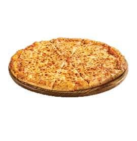 Nicks Pizza Lawrence